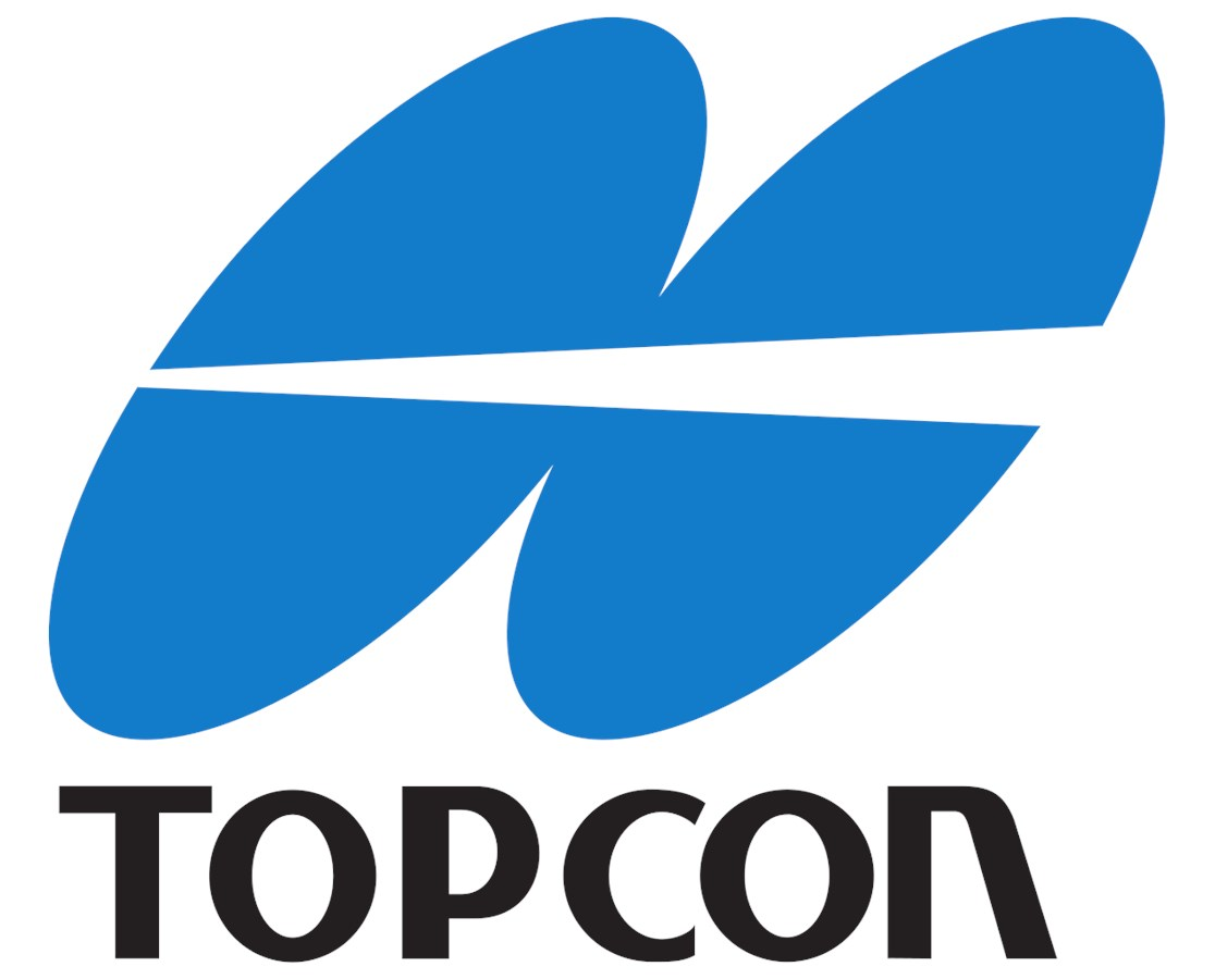 Point Foot for Topcon TP-L5 Series Pipe Lasers TOP329390080