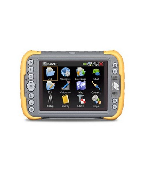 Topcon Tesla Handheld Surveying Field Controller TOP61106A