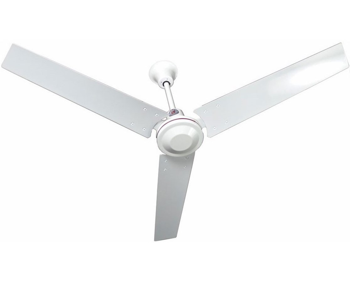 TPI Industrial Ceiling Fan TPICHR56-