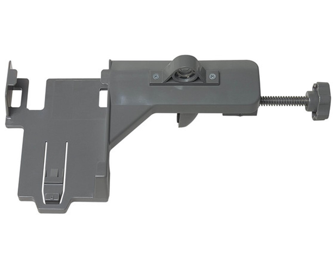 General Purpose Clamp for the Spectra Precision HR550 TRIC57