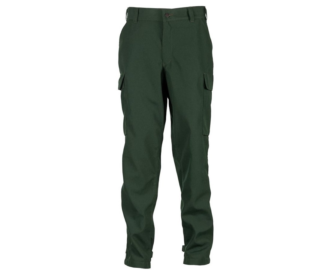 Dragon Slayer 7.0 oz Advance Brush Pants TRUDWPSA134