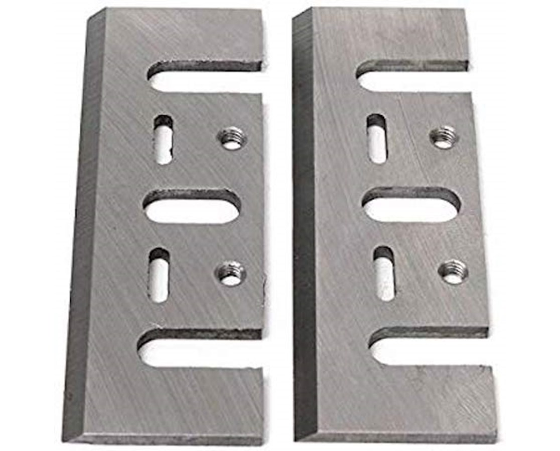 Replacement Blade for Timber Tuff Log Peeler (2-Pack) TTTTMW-58RB