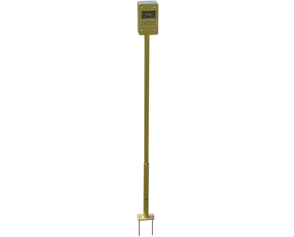pH Meter TURPH1-N
