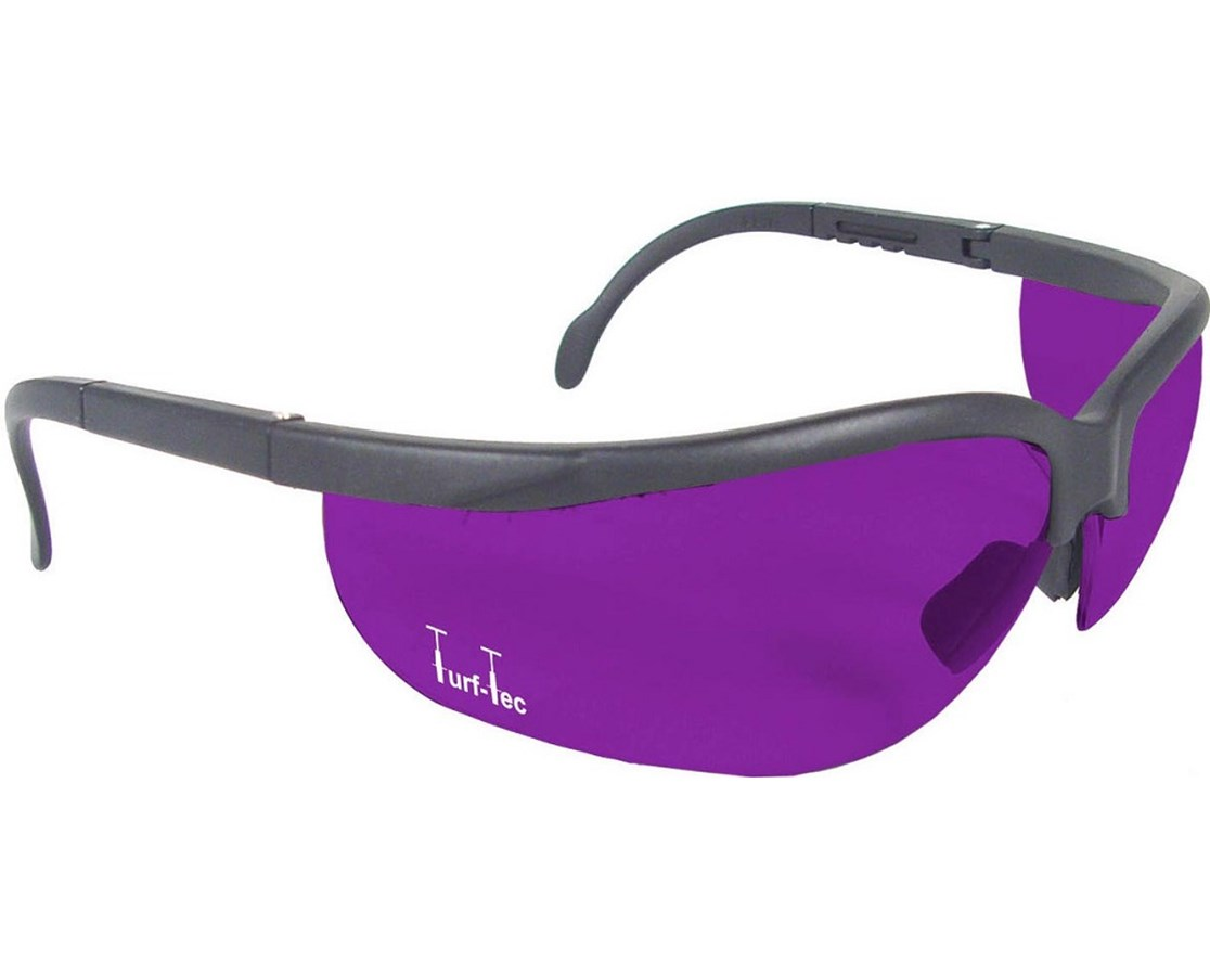 Turf Stress Detection Glasses TURTSDG1-N