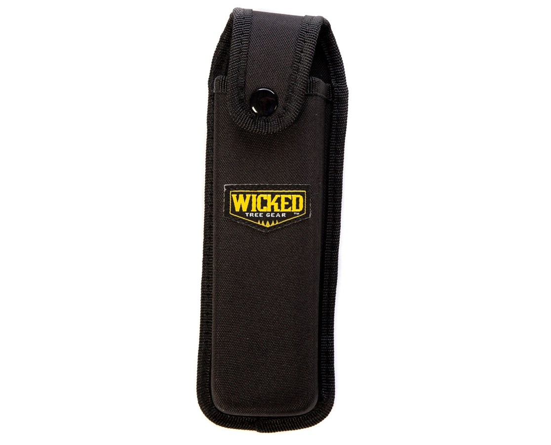 Lightweight Sheath for Wicked Tough Hand Saw WICWTG-006