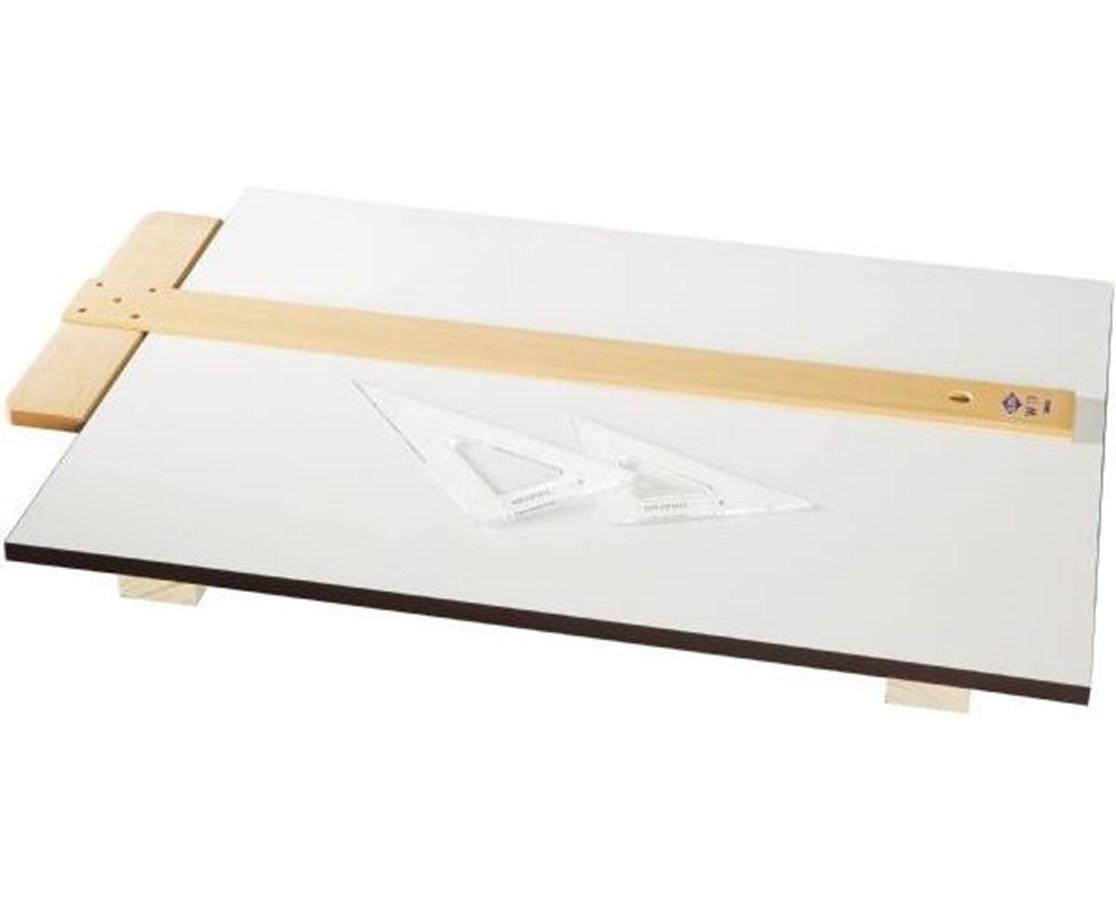 Alvin Drawing Board Kit Tiger Supplies