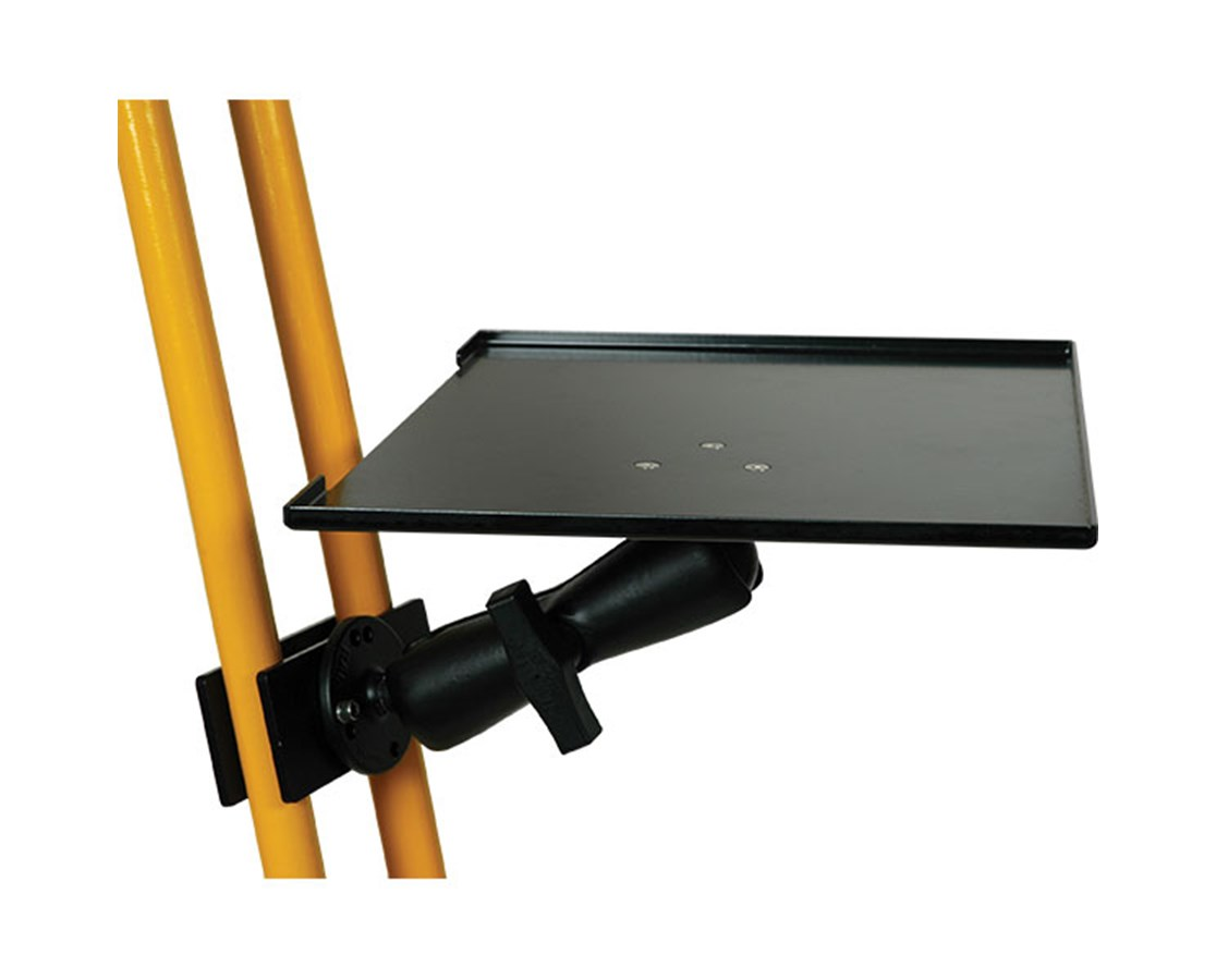 Seco Tripod Laptop Bracket sec5196-02