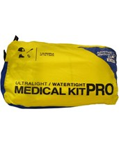 Adventure Medical Professional Series Ultralight / Watertight PRO Kit 0100-0186