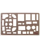 Pickett Home Furnishings Template 1155I