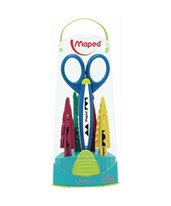 Maped Craft Scissor Set 601005