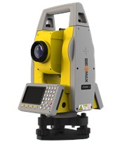 ZOOM10 Manual Total Station 876826