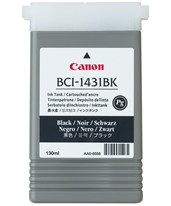 BCI-1431 Pigment Ink Tank 8973A001AA
