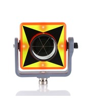 AdirPro LED Flashing Prism (Night, Long Distance and Mining) 720-12