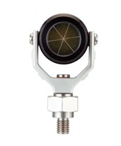 AdirPro 1-Inch Monitoring Mini Prism 720-16