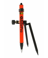 AdirPro Mini Bipod and Stakeout Pole Combo 760-00-750