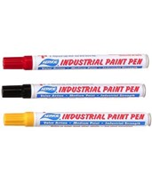 Aervoe Industrial Paint Pen (Qty. 12) 1226