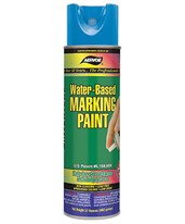 Water-Based Marking Paint (12-Pack) 290