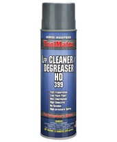 ToolMates Low Flash Point Aerosol Cleaner / Degreaser (12-Pack) 399