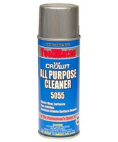 ToolMates All-Purpose Cleaner (12-Pack) 5055
