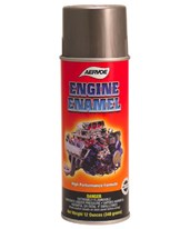 Engine Enamel Paint (6-Pack) 540