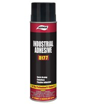 Industrial Adhesive - 12/pk 8177_x12