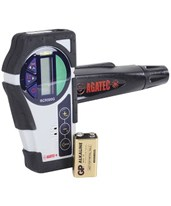 RCR500G Laser Detector and Remote Control 775872