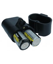 Alkaline Battery Pack for GL2700 and GL3000 Pipe Laser 8-09784
