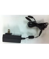 12V Wall and Car Charger AGL GL2700 and GL3000 Pipe Laser 9-09782