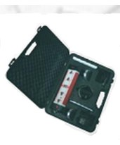 Case for Agatec MR360A MR360RACASE
