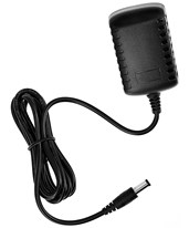 AC Adapter for Automatic Soap Dispensers 441-AD