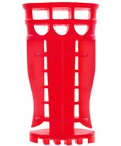 Air Freshener Tower Refill (10-Pack) 4555-CHERRY
