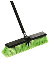 Push Broom 460-18-1