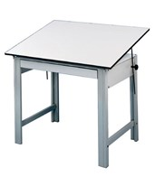 DesignMaster Drafting Table DM60ND