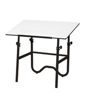 Onyx Drafting Table ONX36-3