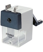 Dahle Professional Rotary Pencil Sharpener D155
