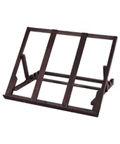 Alvin Easel and Board Stand DS722