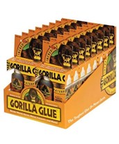 Gorilla Glue Original Foaming Glue G50002