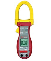 Amprobe ACD-41PQ 1000A Power Quality Clamp Meter w/ Temperature & THD 2730760