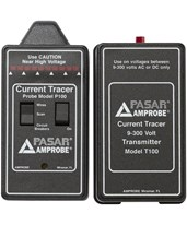 CT-100 Current Tracer 2731189