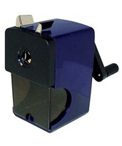 Auto-Feed Pencil Sharpener B22