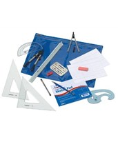 Beginner's Mechanical Drafting Kit BDK-1MD