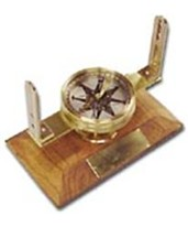 The 1/2 Scale Rittenhouse Compass T12