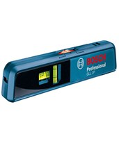 Bosch GLL 1P Point Line Laser Level GLL 1P