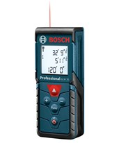 GLM 35 120' Laser Distance Measure GLM 35