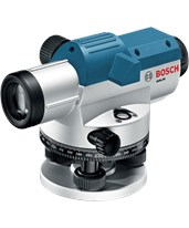 Bosch Automatic Optical Level GOL26