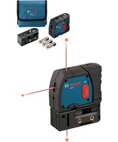 GPL3 3-Beam Laser Level GPL 3