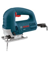 6.0A Top-Handle Jigsaw JS260