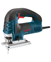 7.0A Top-Handle Jigsaw JS470E