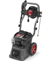 2800PSI Gas Pressure Washer 20683