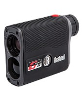 Bushnell G Force DX 1300 ARC Laser Range Finder 202460
